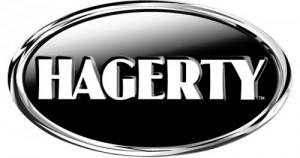 insurance-company-hagerty-500x264