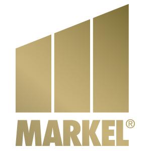 Markel_Gold_Logo
