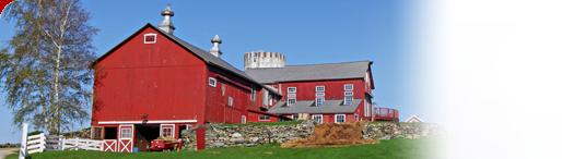 banner-farm copy